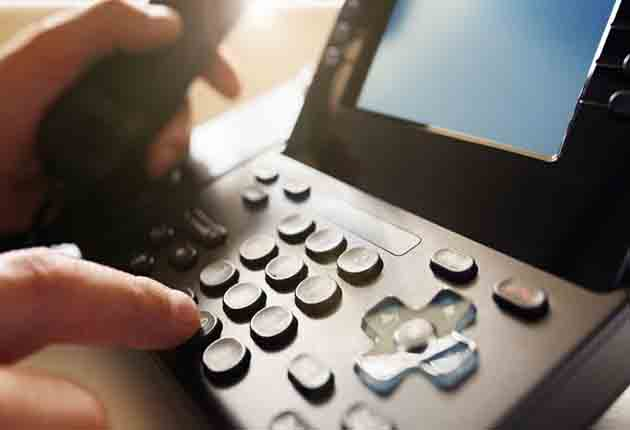 Save Money Switching to VoIP Phone Service