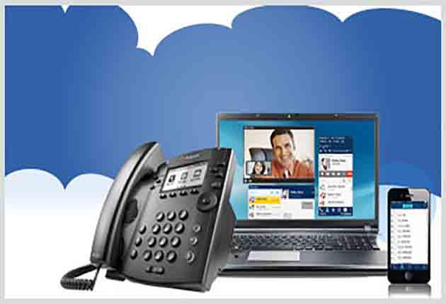 Hosted PBX and VoIP FAQ