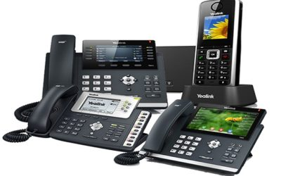 Now is the Time to Migrate to Voip Phone Service