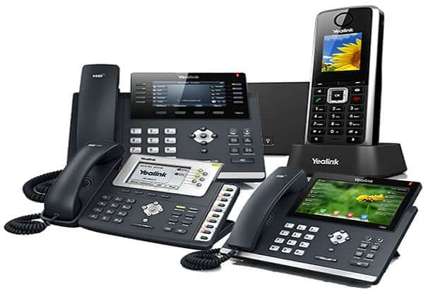 Now Is The Time To Migrate Voip Phone Service
