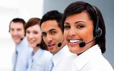 Benefits of VoIP for Customer Service