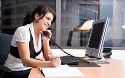 Reasons to Invest in a Professional VoIP Phone Service