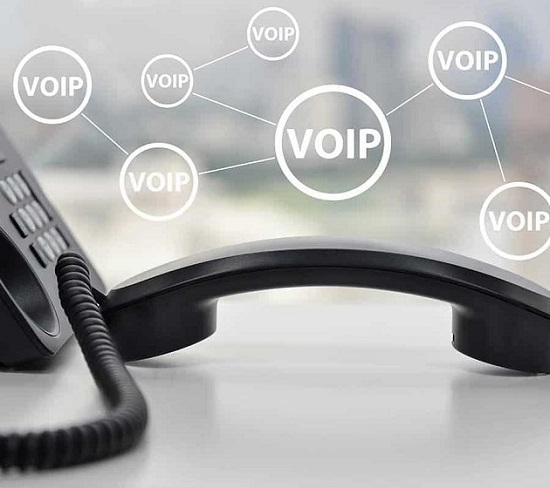 Why You Should Get a VoIP Business Phone for Your Small Business