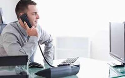 VoIP Phone System Benefits